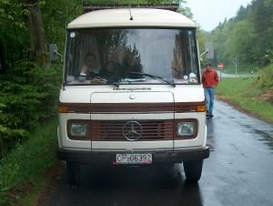 2.-3. Lauf JTM Heringen 001