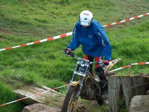 2.-3. Lauf JTM Heringen 017