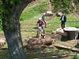 2.-3. Lauf JTM Heringen 053